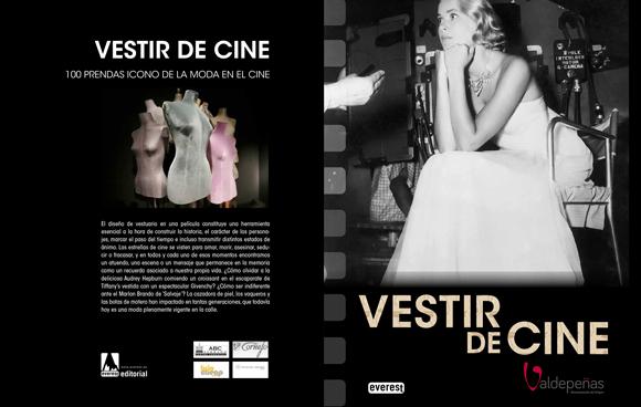 CUBIERTA-VESTIR-DE-CINE-4