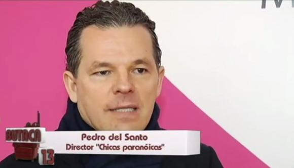 Pedro_Del_Santo_13TV
