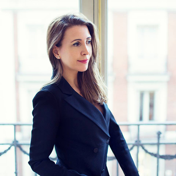 Helena Montesinos
