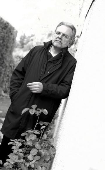Compositor Javier del Santo